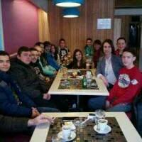 Портал за средњошколце ЗОПС026